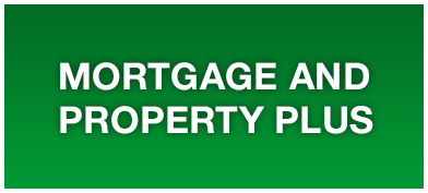 Mortgage And Property Plus